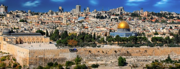 jerusalem-1712855_960_720.jpg
