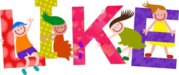 kids-2113965_960_720