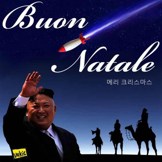 kim-cometa