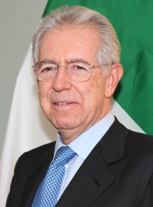 Mario_Monti_2012