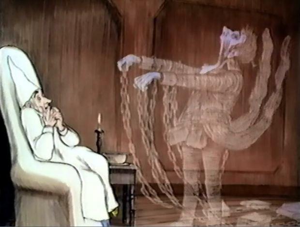 marleys-ghost-cartoon