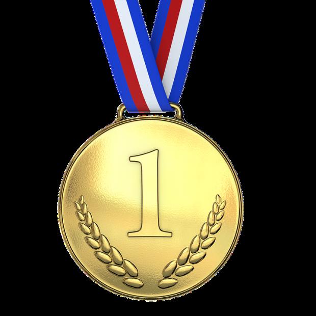 medal-1622523_960_720