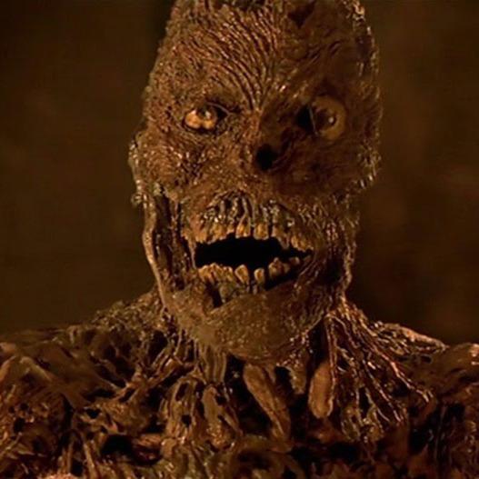 14-mummy.w529.h529