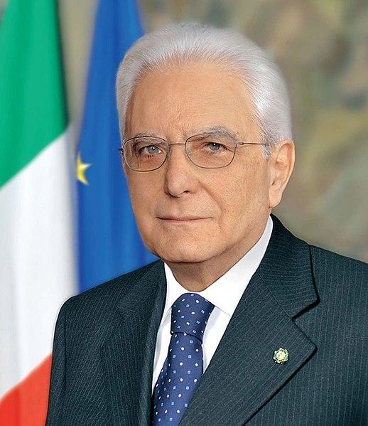 518px-Presidente_Sergio_Mattarella