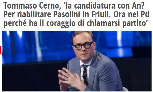 cerno6
