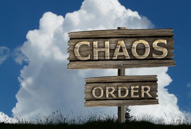 chaos-391652_960_720