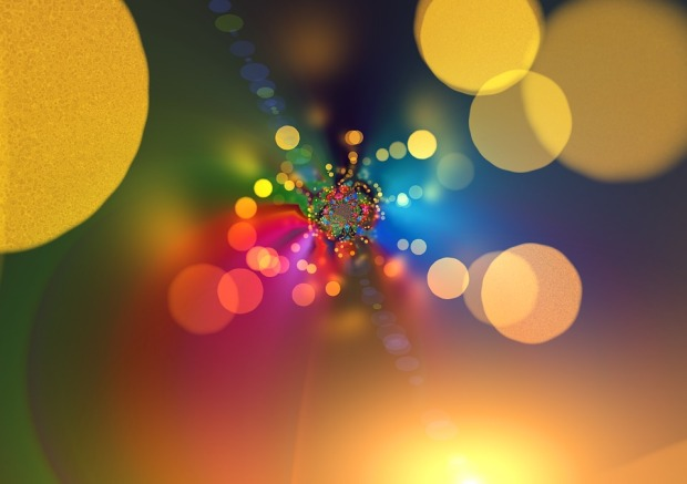 color-2457621_960_720