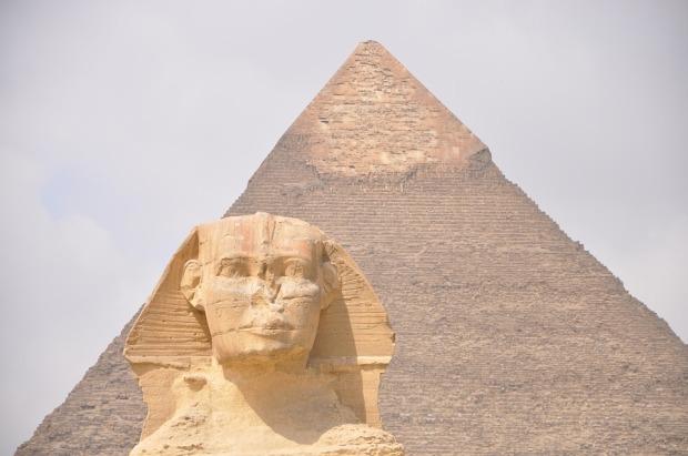 egypt-2133951_960_720