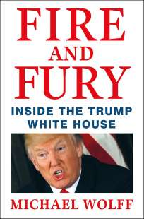 fire-and-fury-michael-wolff-972091_tn