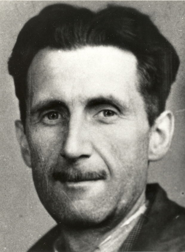 George_Orwell_press_photo.jpg