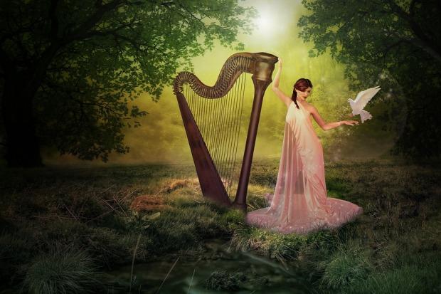 harp-3081890_960_720