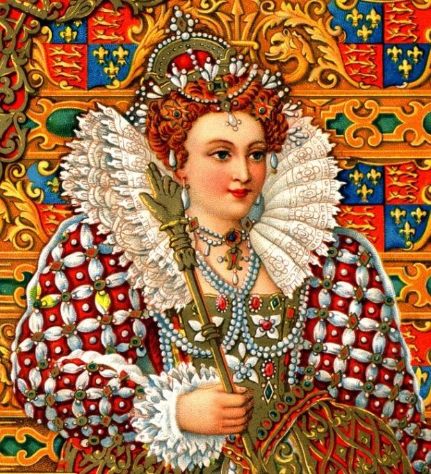 queen-1944108_960_720