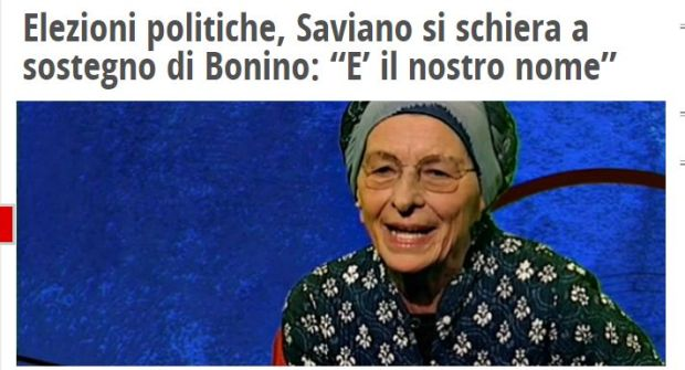 saviano2