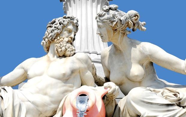 sculpture-1111260_960_720