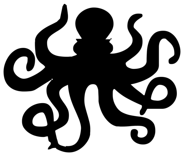 silhouette-971335_960_720