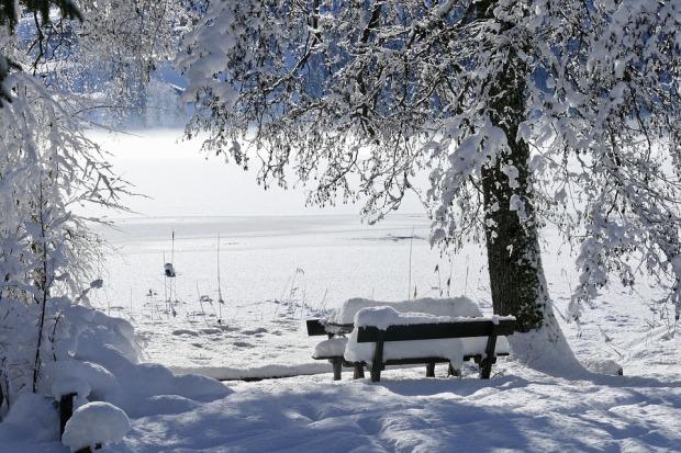 snow-3062519_960_720