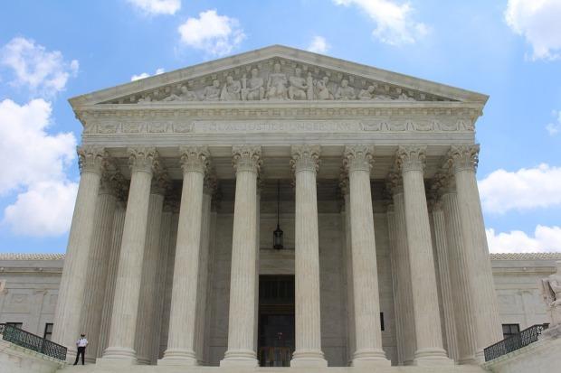 supreme-court-building-1209701_960_720