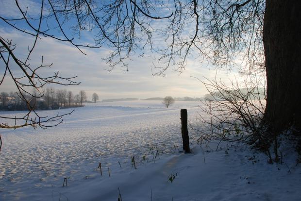 winter-215171_960_720