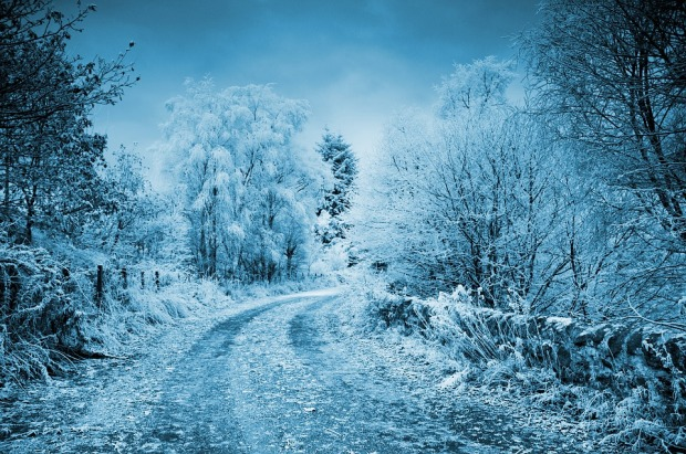 winter-3089313_960_720
