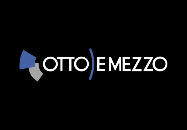 1200px-Otto_e_mezzo_logo.svg