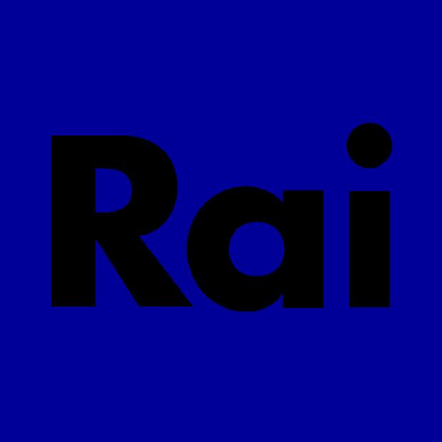 1200px-Rai_-_Logo_2016.svg
