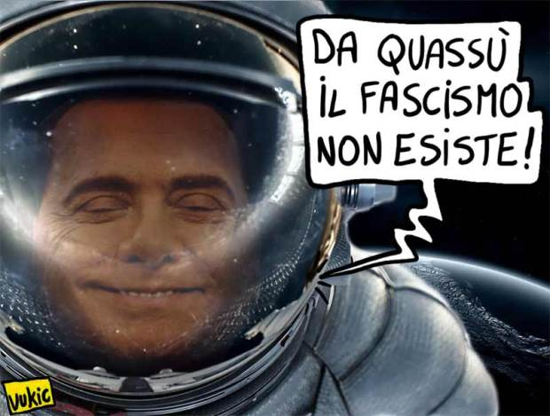 berlusconi-in-the-space (1)