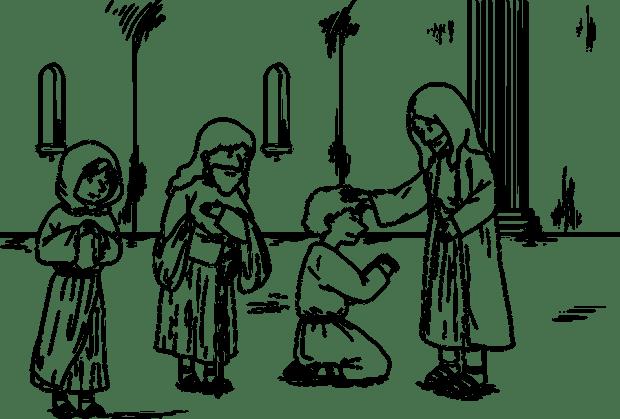 bible-3008639_960_720.png