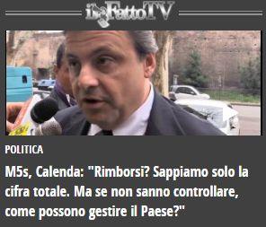 calenda2