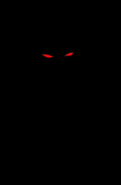 demon-2026411_960_720