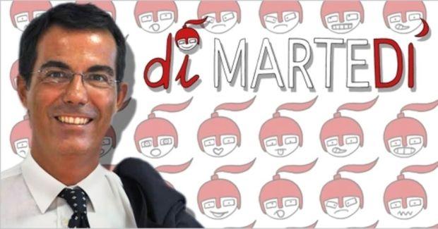 di-martedi-diretta-conferenza-stampa-poster (1)