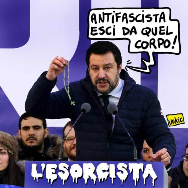 don-matteo-esorcista
