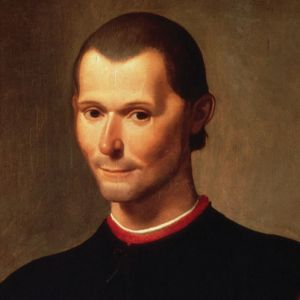 niccolo-machiavelli-9392446-1-402