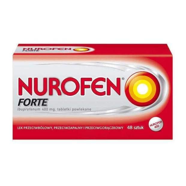 NUROFEN_Forte_400mg_x_48_tablets_spo_spo