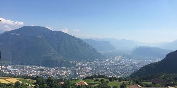 Panoramic_view_of_Bolzano