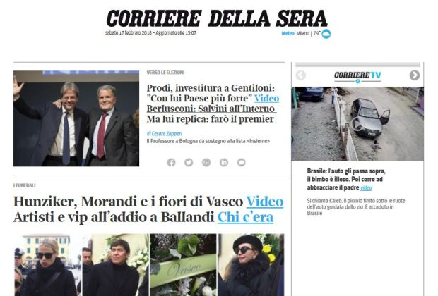 pdcorriere