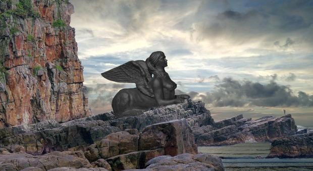 sphinx-3170216_960_720