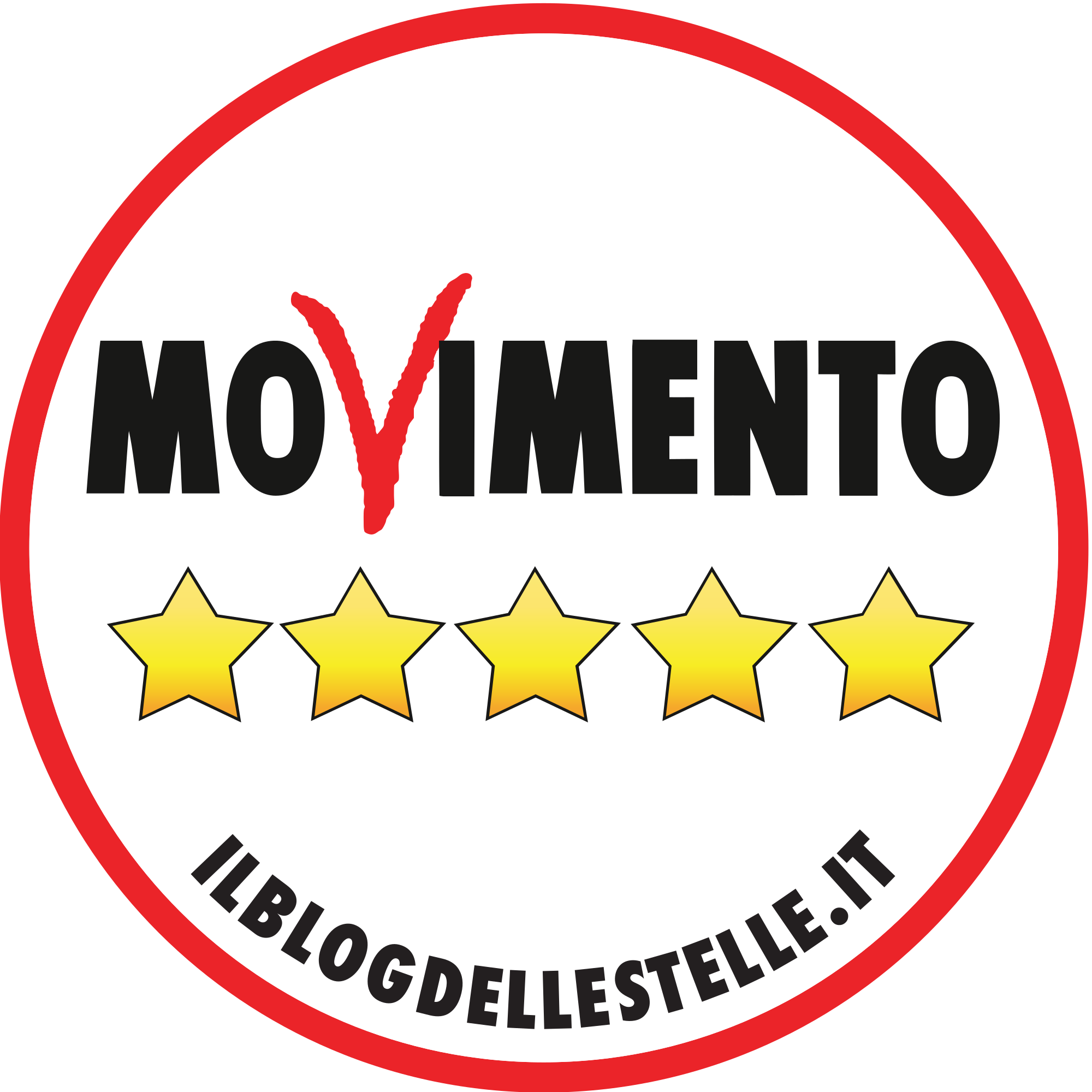 2000px-Five_Star_Movement.svg