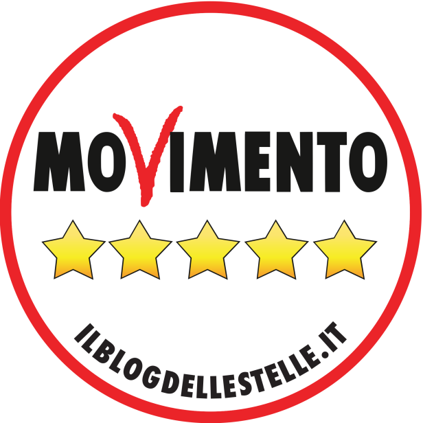2000px-Five_Star_Movement.svg