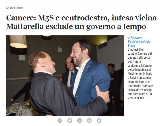 corriere2