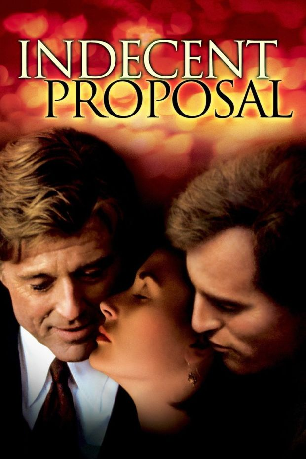 Indecent-Proposal-images-08850b83-69d4-4cb9-ad5b-45e1dccd2e6