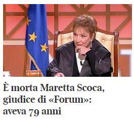 maretta.jpg