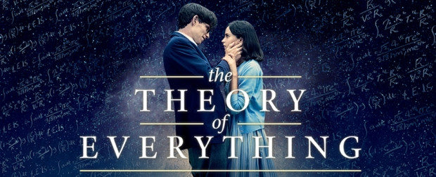 theory-of-everything-poster.jpg