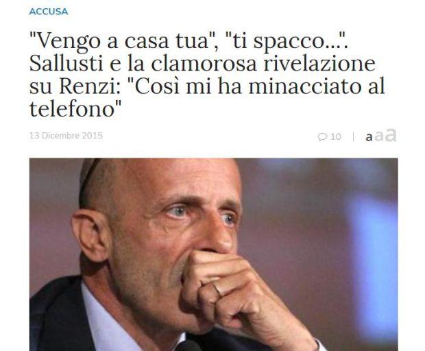 ansaducetto2