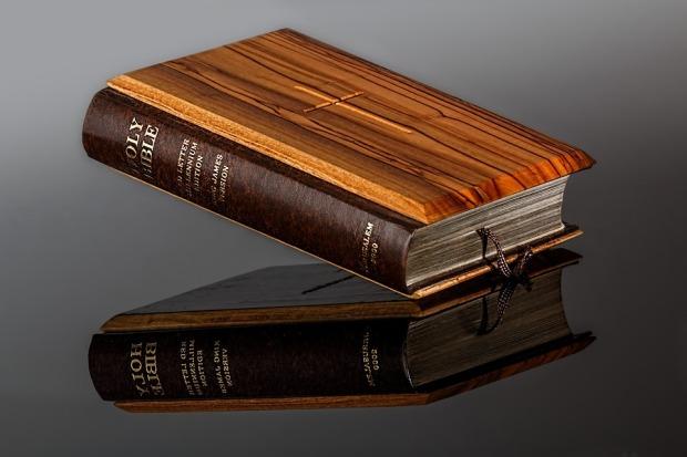 bible-428947_960_720