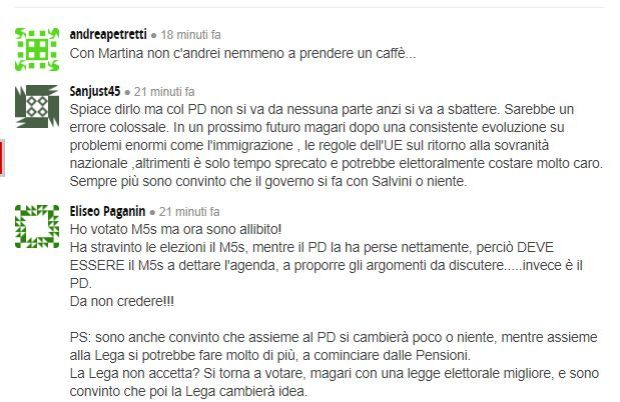commmenti1