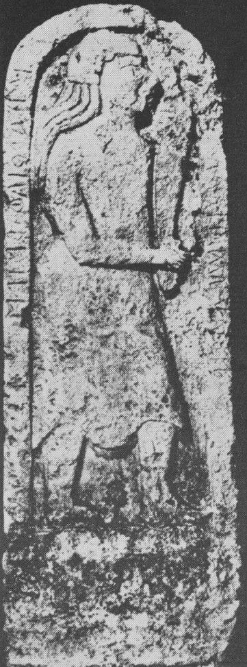 etrusco2