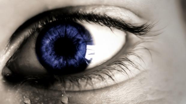 eye-1210172_960_720