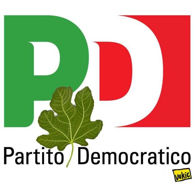 FICO-DEMOCRATICO
