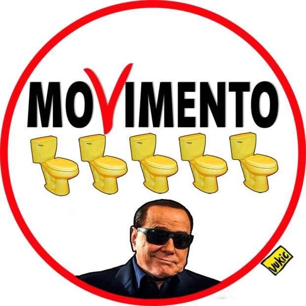 movimento-cessi-mediaset