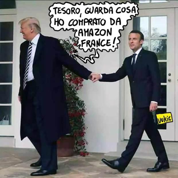 offerte-amazon